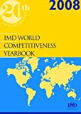 img - for IMD World Competitiveness Yearbook 2008 book / textbook / text book