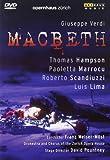 echange, troc Macbeth