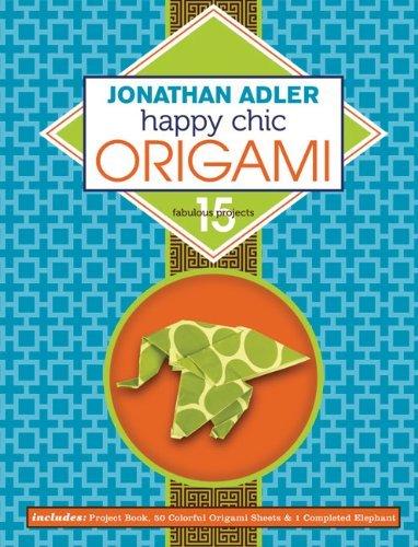 jonathan-adler-happy-chic-origami-by-jonathan-adler-2011-05-07