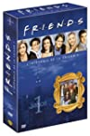Friends - L'Int�grale Saison 1 - �dit...