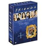 Friends - L'Int�grale Saison 1 - �dition 4 DVDpar Courteney Cox