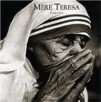 M�re Teresa