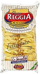 Reggia Pasta Fettuccine , 500g