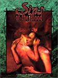 Sins of the Blood (Vampire: The Masquerade)