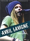 echange, troc Carlos Herrera - Avril Lavigne : Lolita Rock