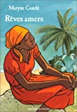 "Afficher ""Rêves amers"""