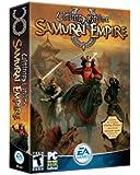 Ultima Online: Samurai Empire Expansion Pack - PC