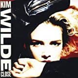echange, troc Kim Wilde - Close