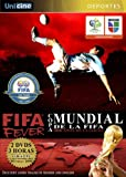 Fifa Fever: Copa
