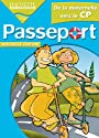 Passeport Maternelle - CP - 2004
