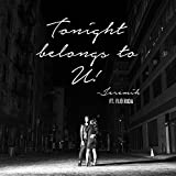 Tonight Belongs To U! [feat. Flo Rida]