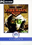 Command & Conquer: Tiberian Sun - Classic (PC CD)