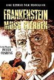 Frankenstein muss sterben title=