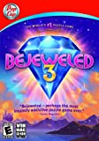 Bejeweled 3 Games – PopCap Games, Screenshots & Trailer