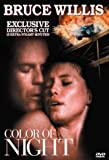 Color of Night (Directors Cut)