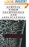Acrylic Fiber Technology and Applicat...