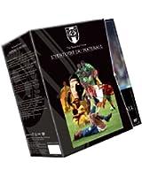 Histoire du Football - Coffret 6 DVD