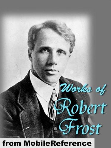 complete prose works mobilereference