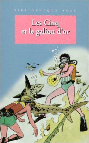 les-cinq-et-le-galion-dor-une-nouvelle-aventure-des-personnages-crees-par-enid-blyton-hachette-jeune