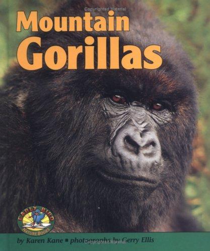 mountain-gorillas-early-bird-nature-books