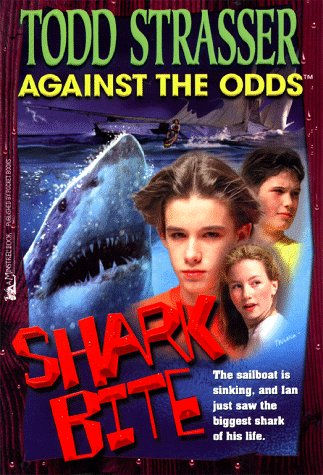 Shark Bite: Against the Odds (Against the Odds)