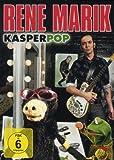 René Marik - KasperPop