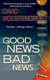 img - for Good News Bad News and Untitled book / textbook / text book