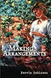 img - for Making Arrangements book / textbook / text book