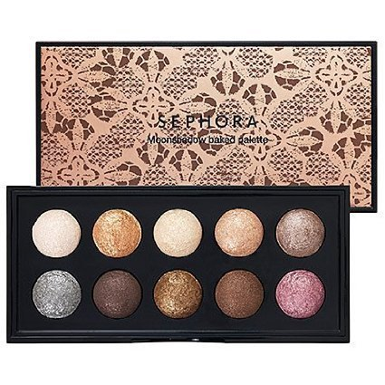 sephora-collection-moonshadow-baked-pallette-in-the-nude