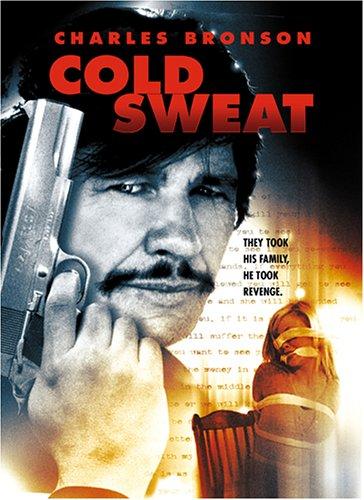 De la part des copains / Cold Sweat / Холодный пот (1970)