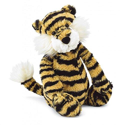 Jellycat Bashful Tiger Medium front-987374