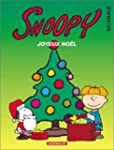 Snoopy, tome 33 : Sp�cial No�l