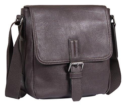 tom-tailor-acc-mens-jan-11631-laptop-bag-red-23x24x10-cm-uk