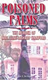 Poisoned Palms: The Murder of Mrs. Jane Lathrop Stanford