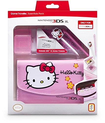 Hello kitty badezimmer zubehör ~ Puppenwagen Hello Kitty Chuli Smoby ...