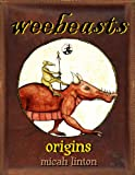 Weebeasts Origins