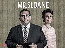 Mr Sloane, Season 1