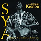 SYA Amadou Kienou