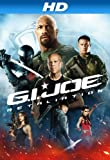 G.I. Joe: Retaliation [HD]