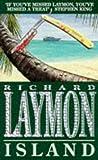 Richard Laymon Island