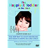 Happiest Toddler On The Block, The [DVD] [2005]by Dr. Harvey Karp
