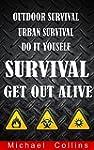 Survival: Get Out Alive - Outdoor Sur...