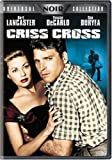 Criss Cross [DVD] [Region 1] [US Import] [NTSC]