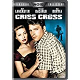 Criss Cross [DVD] [Region 1] [US Import] [NTSC]by Burt Lancaster