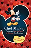 Chef Mickey