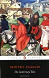 The Canterbury Tales (Penguin Classics)
