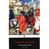 The Canterbury Tales (Penguin Classics)by Geoffrey Chaucer