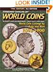Standard Catalog of World Coins, 1801...