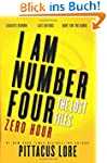 I Am Number Four: The Lost Files: Zer...