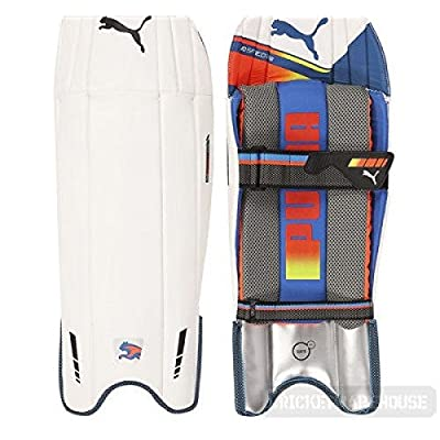 PUMA EVO SPEED 2500 WK PADS- MENS- AGE 15+